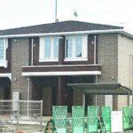 レジデンスA・K(Residence) 201 (1LDK)